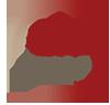 HIS-Logo-neu-100